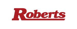 Roberts-Type-Logo-Red-for-Light-Backgrounds