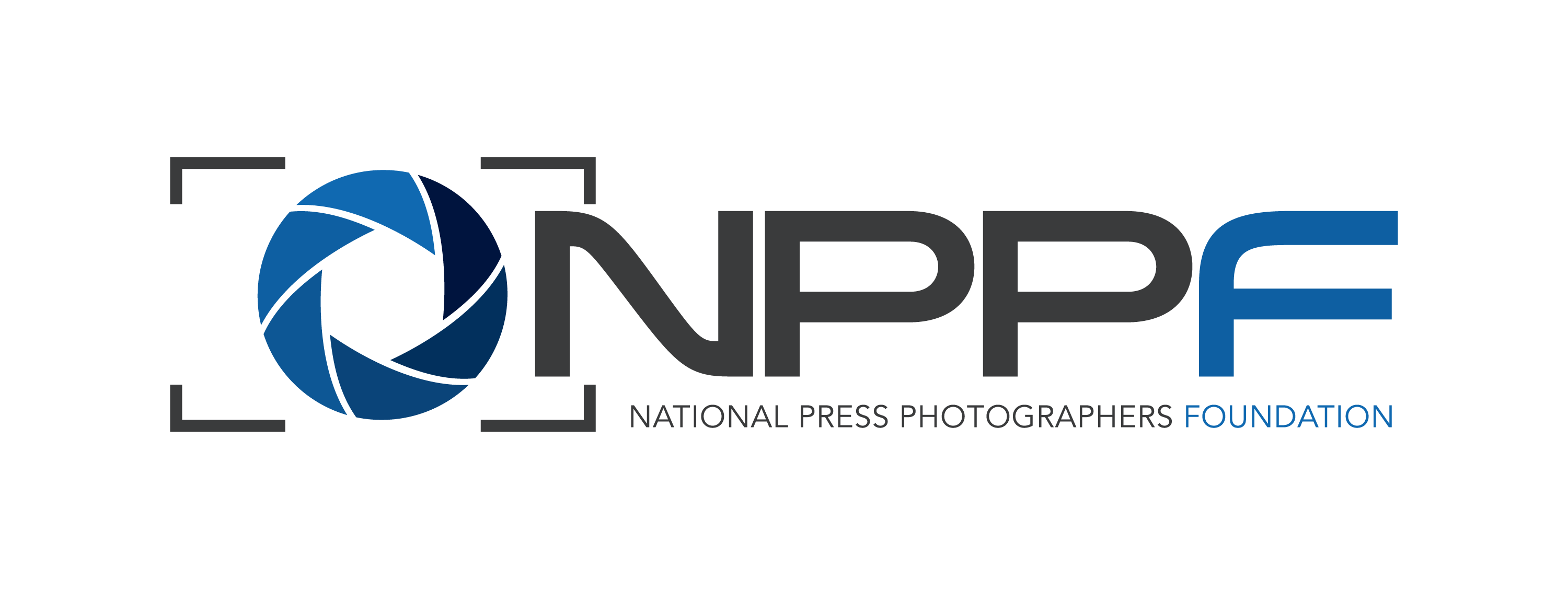 National Press Photographers Foundation