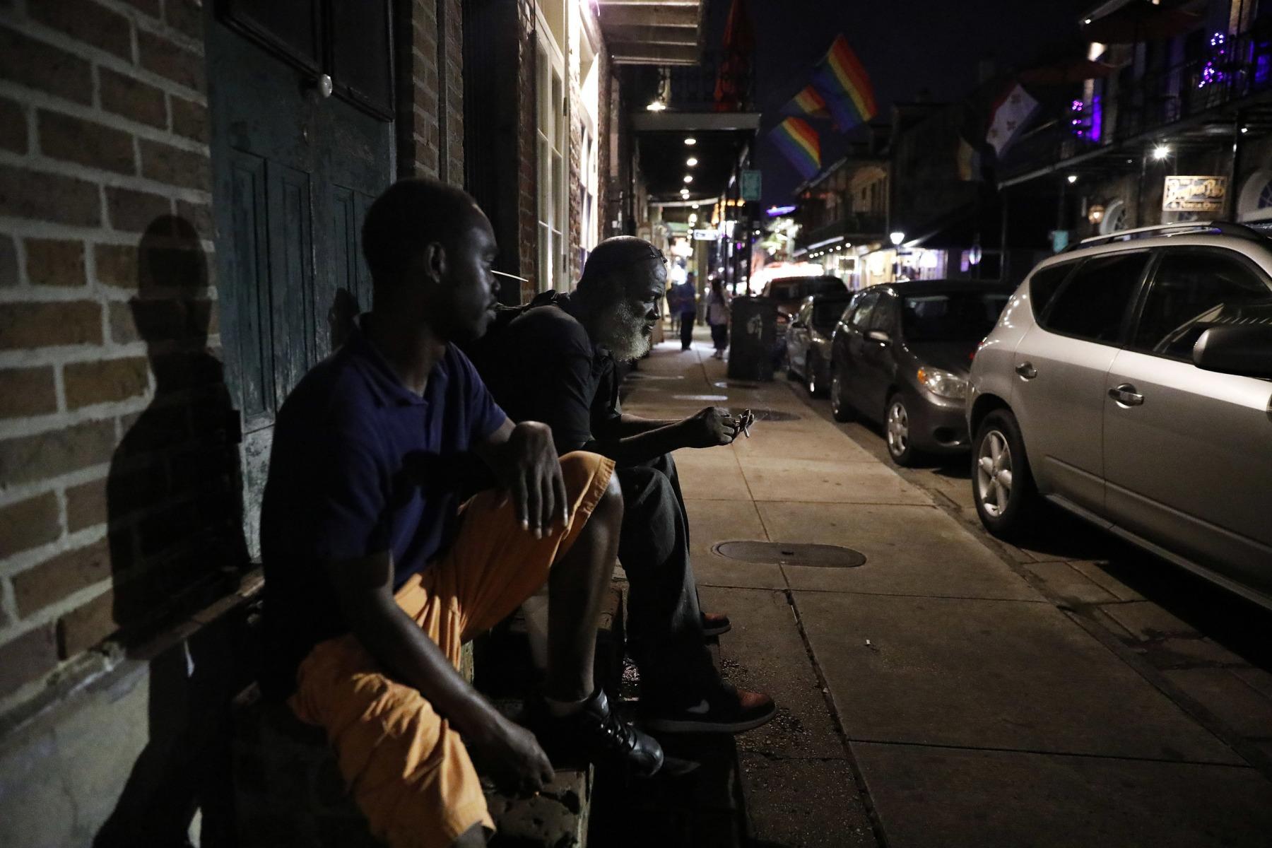 6013-0812_homeless_kg_009