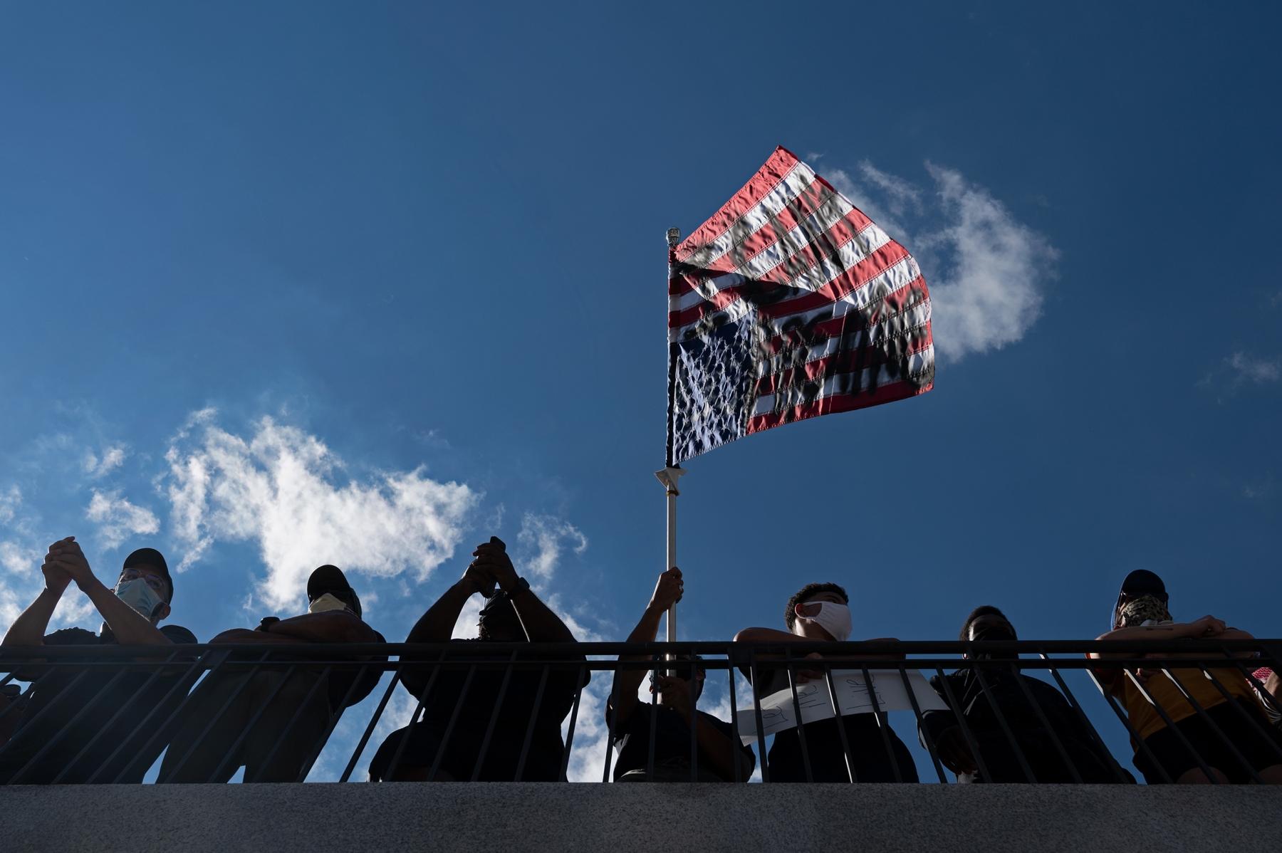 5549-Meyer-Thornton_Zane_NashvilleProtest3